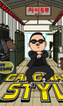What we can Learn from Gangnam Style