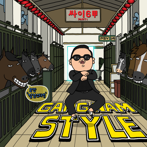 Gangnam_Style_Marketing