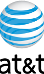 The Effectiveness of the recent AT&#038;T ads