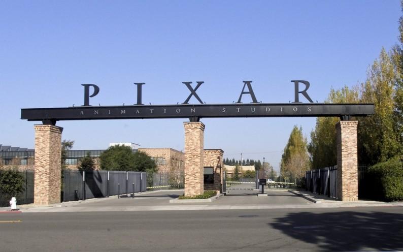 Pixaranimationstudios-1024x640