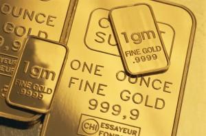 gold-bullion-300x198