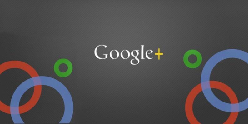 Google_Plus_900_450_90_s_c1_smart_scale