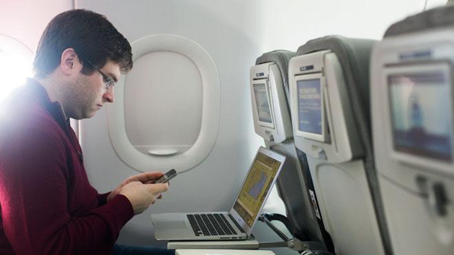 travel-internet
