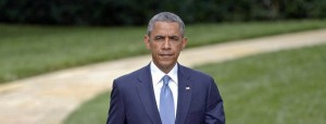 Obama's Second Term Dictated by Crises