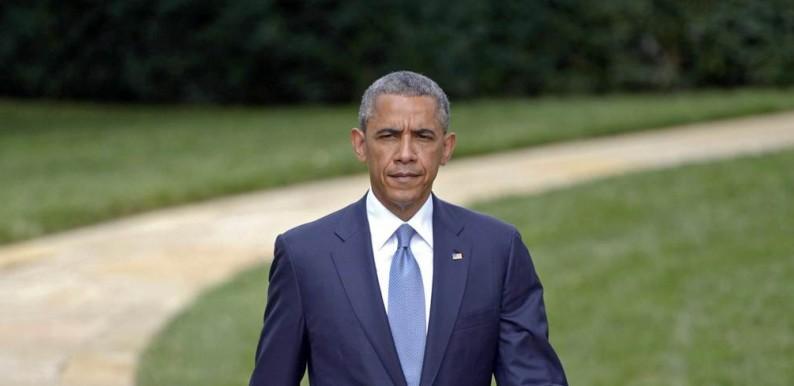 140825-obama_fr2-0859_825402b886c70080af740900b1557cbf.nbcnews-fp-1440-600