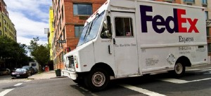 Why the Court's Ruling on FedEx Drivers Could Jeopardize the Franchise Model