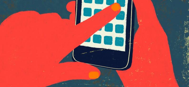 smartphone-illo-970_29687