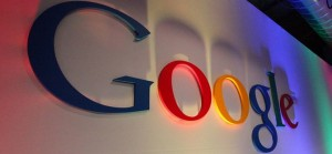 What Google Looks for in New Hires
