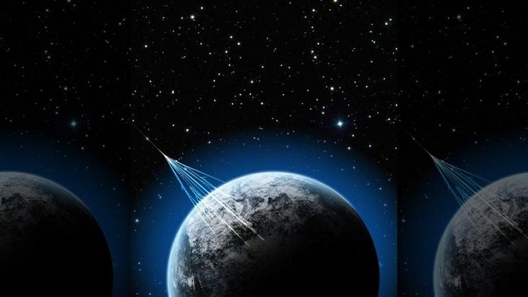 cosmic-rays-illustration