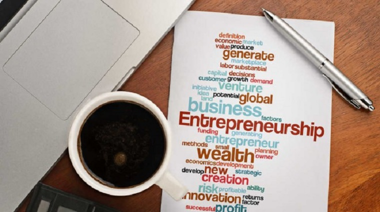 EntrepreneurshipEDIT-660x369