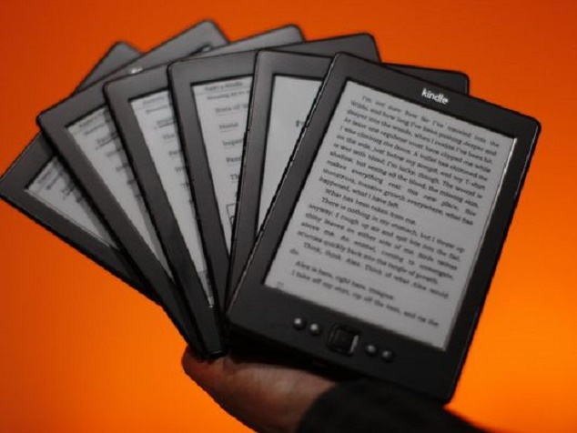 kindle_paperwhite-4_3