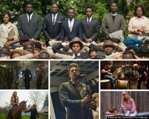 The 22 Best Movies Of 2014