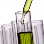 Merck Bets $450M On 'Old School' Biotech From NGM