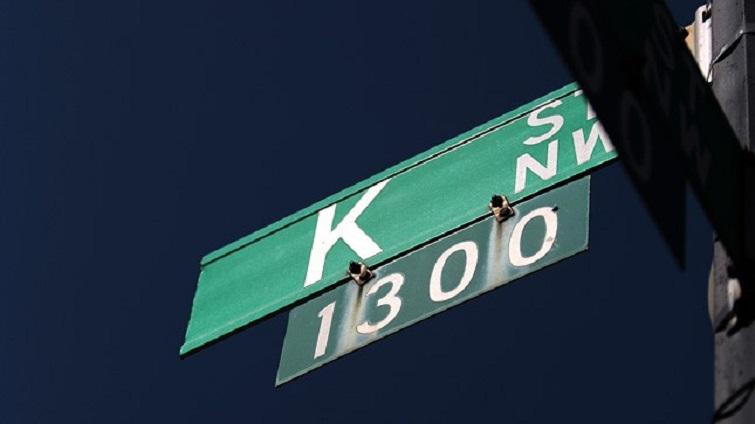 kstreet_031014gn
