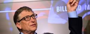 How Many Of The World's Richest Billionaires Are Still Entrepreneurs?