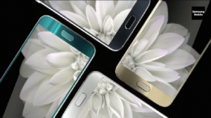 Samsung Galaxy S6 Release Date: Price And Availability Rundown For Unlocked Models