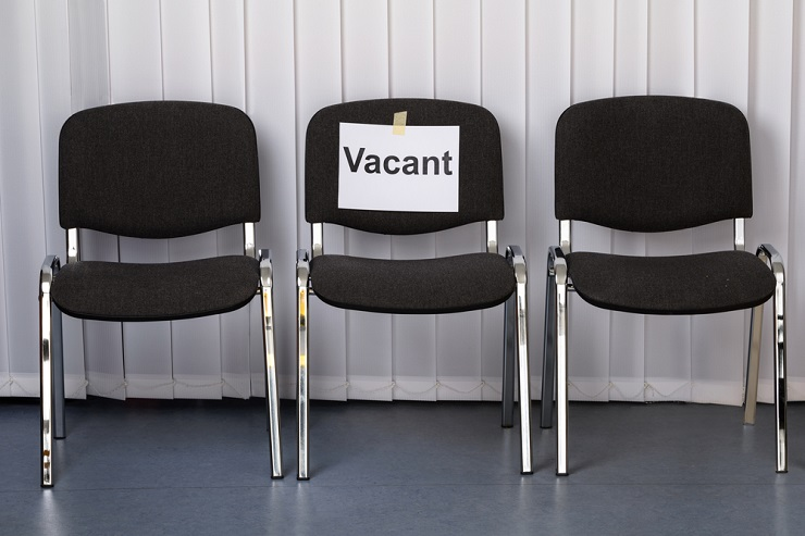 vacant-chair