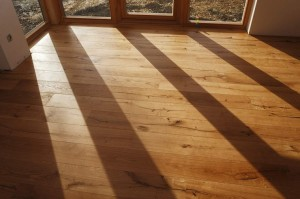 The Best Flooring for Your Money