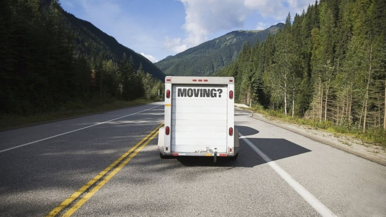GTY_moving_truck_jt_150507_16x9_992
