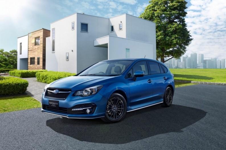 subaru-impreza-sport-hybrid-001-1-970x647-c