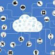 """Three """"Internet Of Things"""" Stocks To Buy Now"""