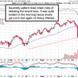 E                                                                          Market Briefing For Thursday, Oct. 18