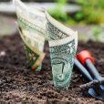 5 Ways to Make Saving Money Fun