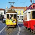A guide to Portugal's non-habitual tax regime – and why it's good for you