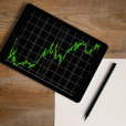 4 Important Algorithmic Trading Strategies You Should Know About