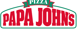 Papa John's Reports Q3 Adjusted EPS 20c, Consensus 22c