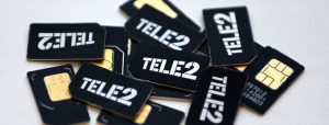 Rostelecom CEO Says Tele2 Russia Deal Will Create Value