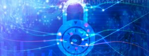 Three Ways To Protect Your Business From A Digital Attack