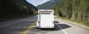 The Biggest Gotchas You Should Avoid When Moving