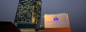 ECB Increases Purchase of Public, Private Debt Securities in May